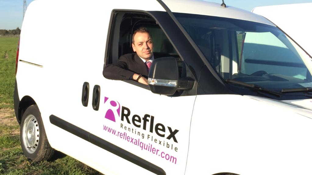 el-renting-flexible-preve-crecer-un-15