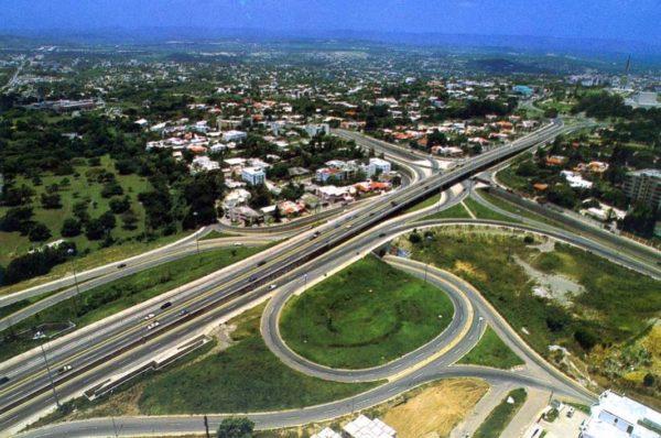 infraestructuras-viales
