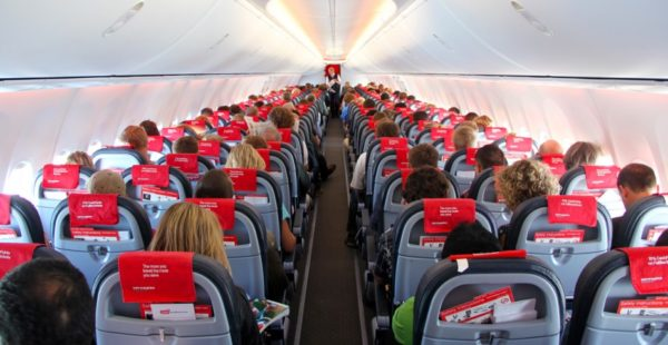 pasajeros-de-norwegian