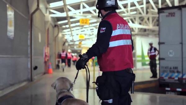 aduana-chilena-podria-ponerse-en-huelga