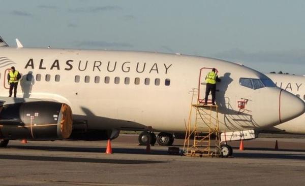 alas-uruguay-sigue-sin-encontrar-comprador