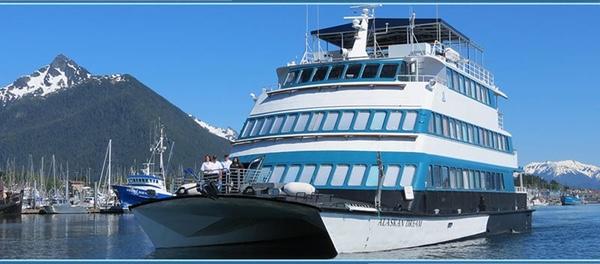 alaskan-dream-cruises-amplia-su-ruta-en-alaska