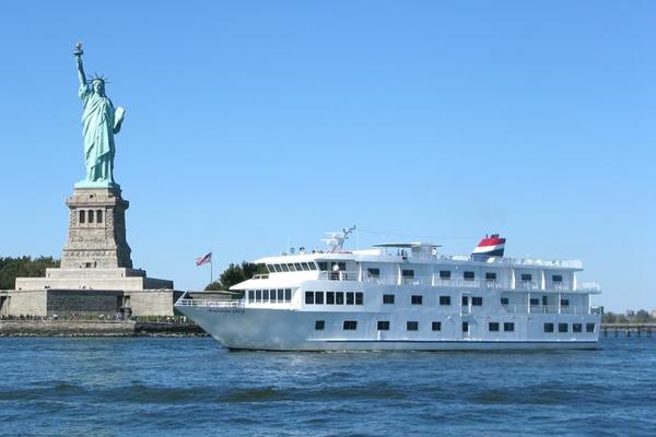 american-cruise-line-incorporara-tres-nuevos-buques