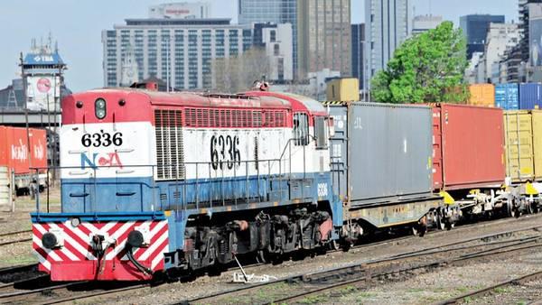 argentina-aumentara-su-transporte-ferroviario-de-carga