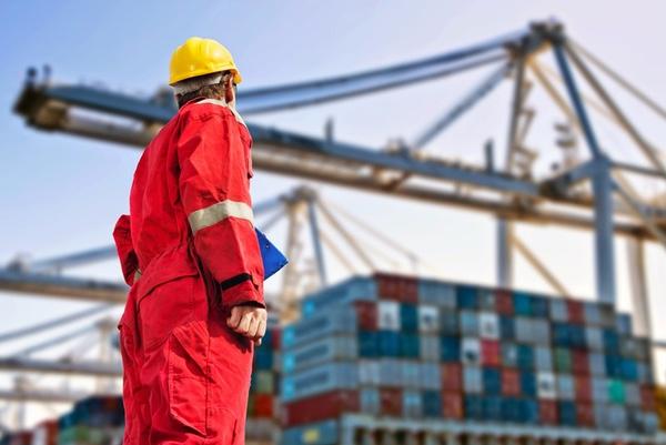 argentina-facilitara-las-importaciones-y-exportaciones