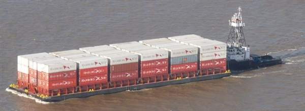 argentina-y-uruguay-aumentan-transporte-fluvial