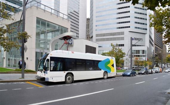 autobus-electrico-stm-montreal