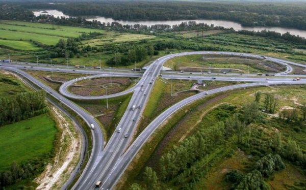 autopista-nueva-zelanda