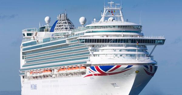 buque-de-po-cruises-sufre-problemas-tecnicos