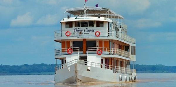 buques-que-navegan-por-el-rio-amazonas-sufren-riesgo-de-pirateria