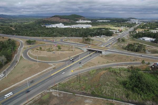 cepal-quiere-mas-armonizacion-para-medir-inversion-en-infraestructuras