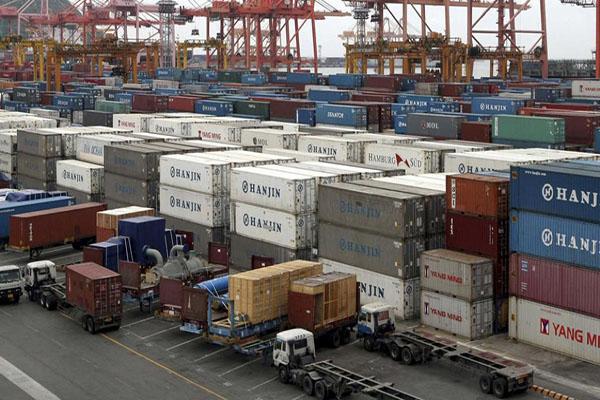 cera-propone-renovacion-de-la-aduana-argentina