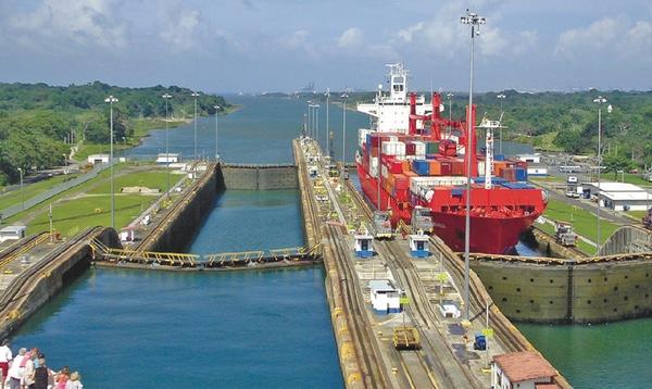 canal-de-panama-y-puerto-de-busan-firman-acuerdo-de-cooperacion