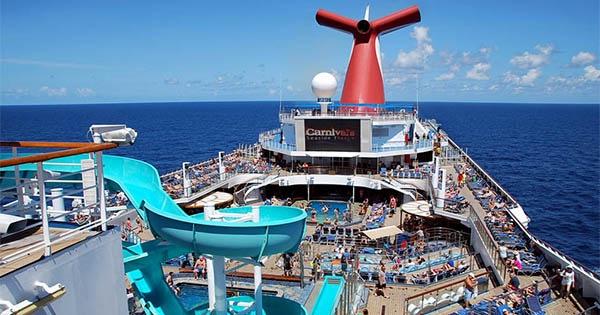 carnival-cruise-line-cambia-itinerarios-por-problemas-tecnicos