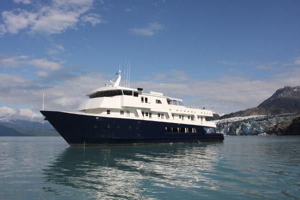 celebrity-cruises-realizara-itinerarios-en-galapagos