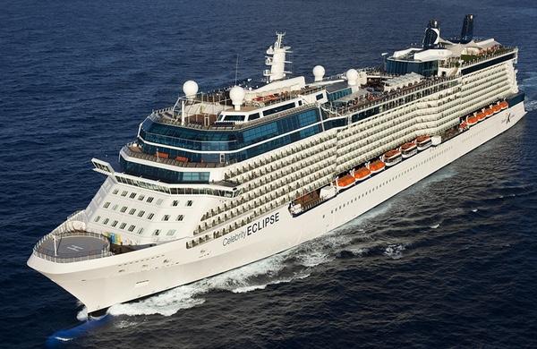 celebrity-cruises-realizara-un-crucero-gastronomico-por-el-caribe