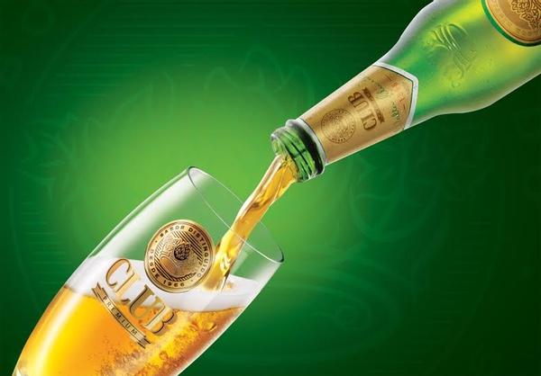cerveceria-nacional-se-niega-a-vender-su-marca-club