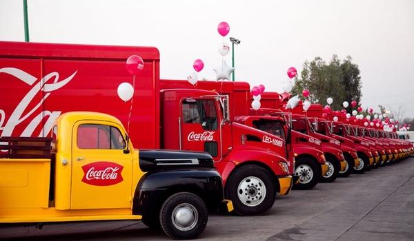 coca-cola-femsa-renueva-parque-vehicular-en-ciudad-de-mexico