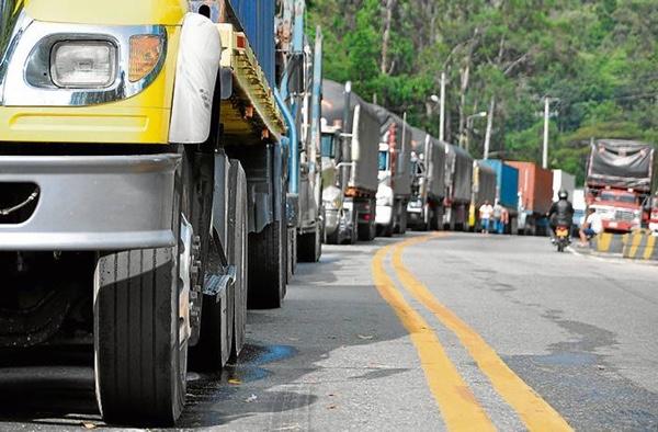 colombia-necesita-mejorar-su-transporte