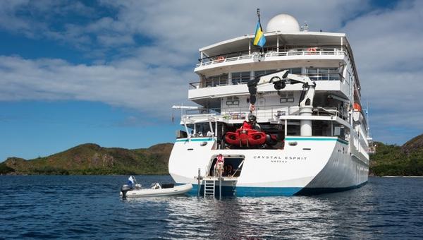 crystal-cruises-reasigna-su-yate-al-caribe