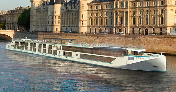 crystal-river-cruises-abre-oficina-en-amsterdam
