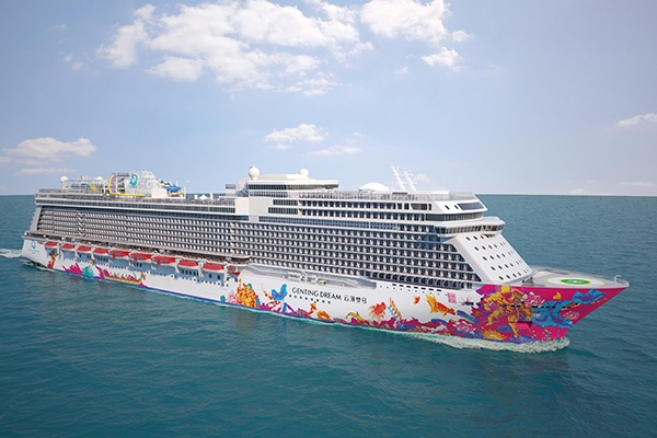 dream-cruises-bautiza-su-buque-genting-dream