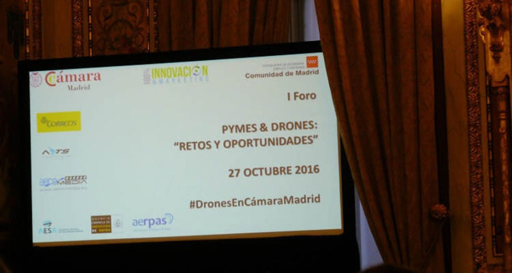 dronesypymes