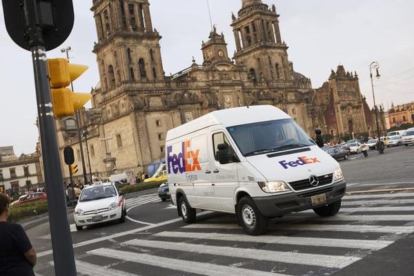 fedex-cuadriplica-su-presencia-en-mexico