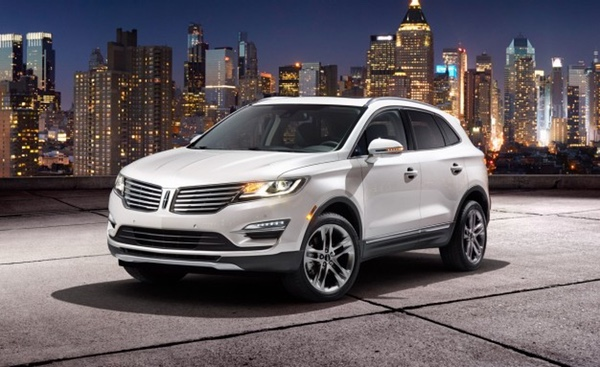 ford-evaluo-llevar-la-produccion-del-lincoln-a-mexico