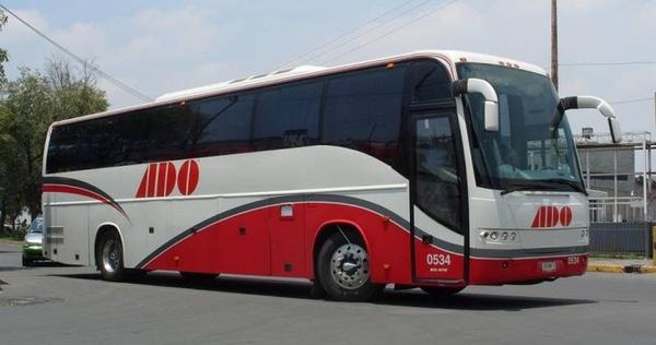 grupo-ado-renueva-su-flota-de-autobuses