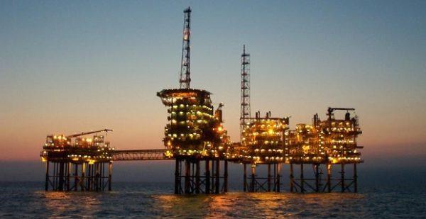 importaciones-de-petroleo