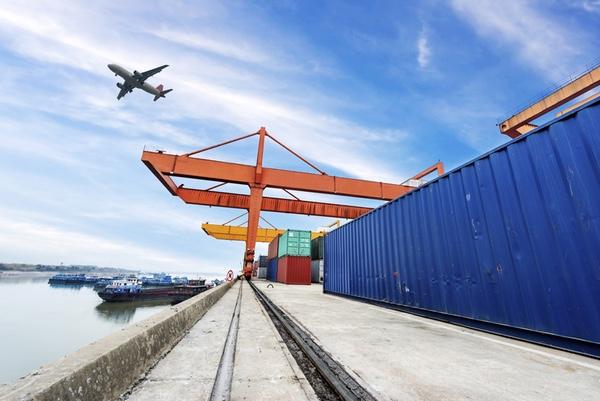inversion-impulsa-el-sector-logistico-argentino