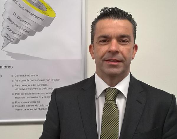 karcher-presidente-sur-europa-eimil-trasancos