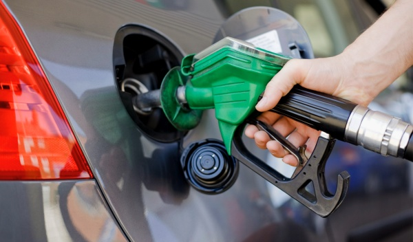 liberalizacion-precios-de-los-combustibles-en-mexico-comenzara-en-seis-estados
