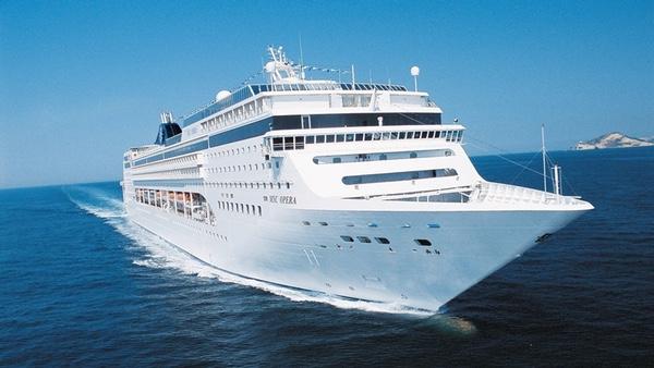 msc-cruceros-esta-lista-para-operar-en-cuba