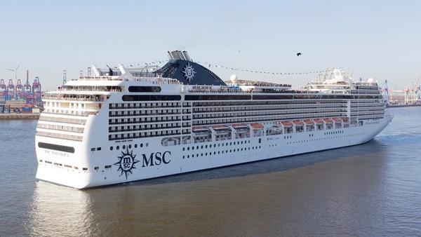 msc-cruises-hara-su-primer-itinerario-mundial