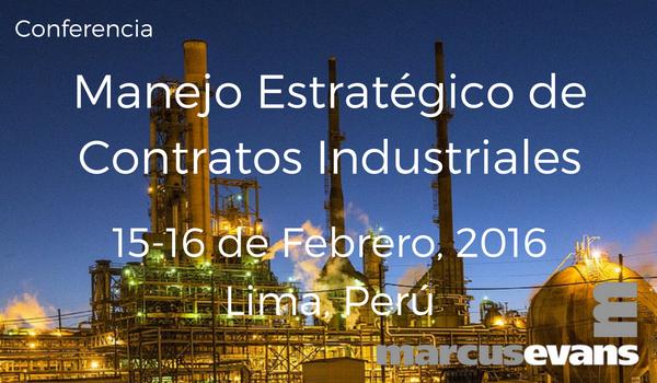 marcus-evans-conferencia-contratos-industriales