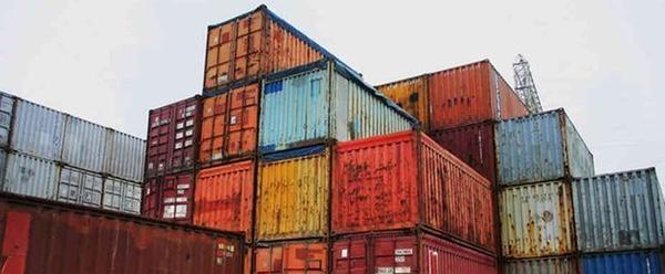 mexico-investiga-practicas-monopolisticas-en-transporte-maritimo
