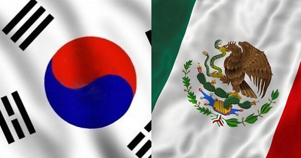 mexico-negociara-tratado-libre-comercio-con-corea-del-sur