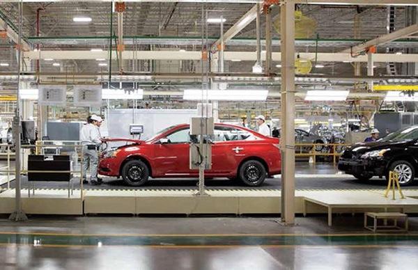 mexico-se-estanca-en-el-ranking-global-de-fabricacion-automotriz