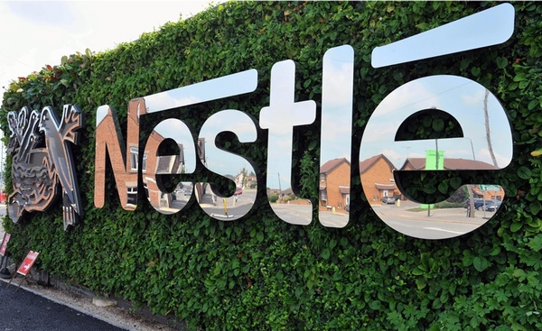 nestle-sigue-adelante-con-su-inversion-en-mexico