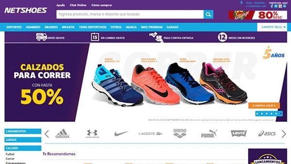 netshoes-tiene-una-nueva-base-de-transferencia-en-argentina