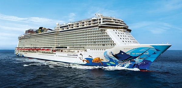 norwegian-estara-presente-en-europa-con-cuatro-buques-en-2017