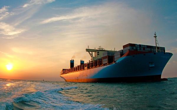omi-establece-nueva-fecha-para-un-transporte-maritimo-menos-contaminante