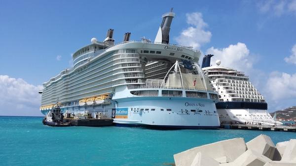 oasis-of-the-seas-cambia-su-puerto-base