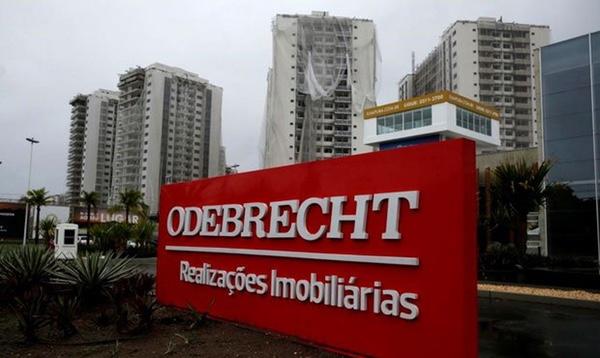 odebrecht-pagara-multa-por-corrupcion