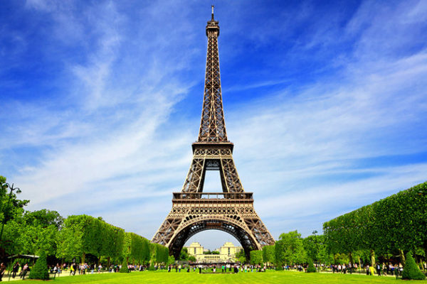 paris-torre-eifel
