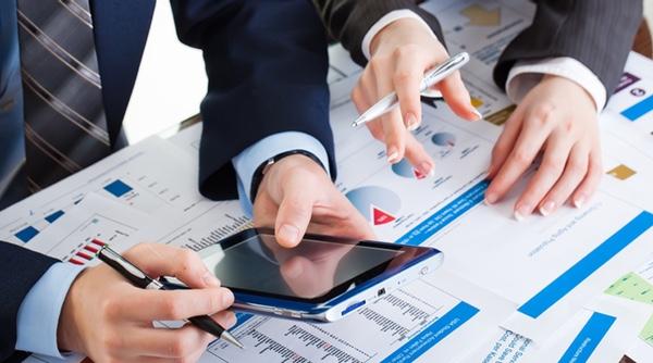 peru-promueve-el-desarrollo-empresarial