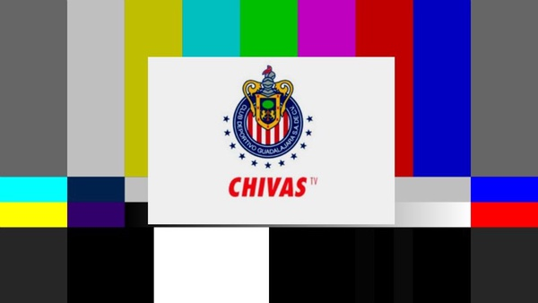 profeco-multa-a-chivas-tv-por-clausulas-abusivas