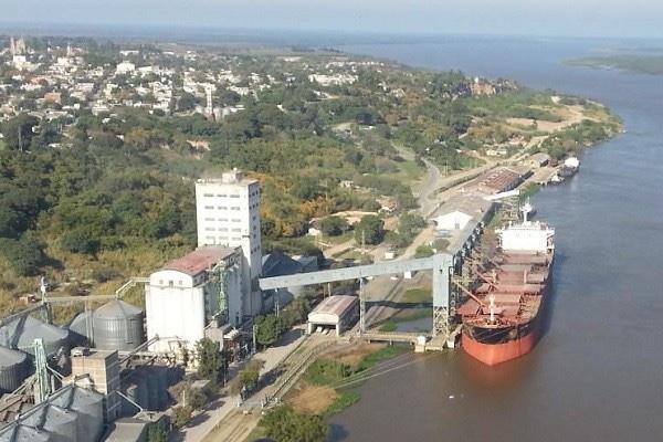 provincia-argentina-quiere-impulsar-transporte-fluvial-de-mercancias